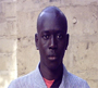 Foday Jabbi